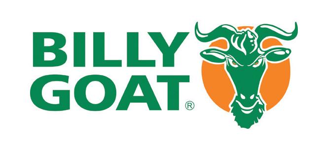 Coia Sales Logo